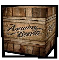 amazing-beevio